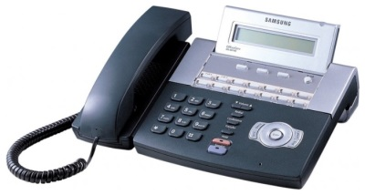 Samsung OfficeServ ITP-5114D